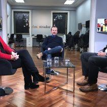 La Semana Política: Las encuestas a la hoguera de Marta Lagos