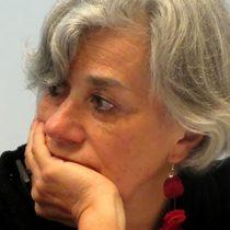 Cátedra Abierta en homenaje a Roberto Bolaño en UDP