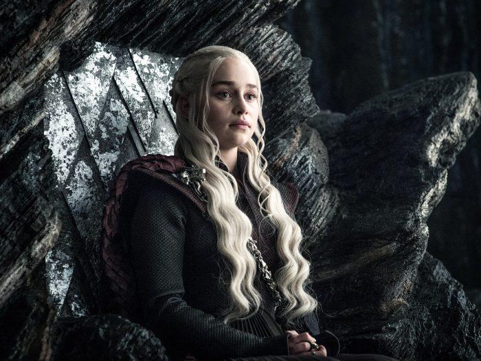 HBO sufre el robo de capítulos de sus series tras un ciberataque