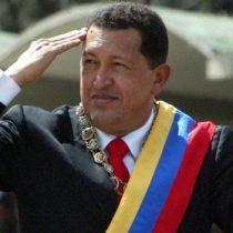 En qué se diferencia la nueva Constituyente impulsada por Nicolás Maduro en Venezuela de la que convocó Hugo Chávez en 1999