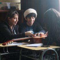 Cultura CTI: la nueva forma para llegar con la ciencia al corazón de las escuelas