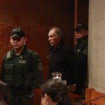 Ministerio Público decide llevar a senador Orpis a juicio oral por gravedad de los delitos imputados