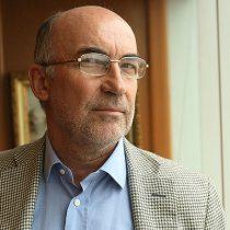 Empresario que vendió Enersis a los españoles y que fue multado por caso Chispas pide coherencia moral a Carolina Goic