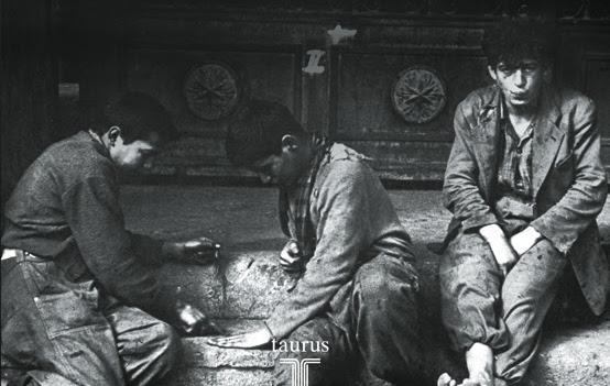 """Libro """"La historia desde abajo y desde adentro"""": Obra que reúne más de 30 años de trabajo de Gabriel Salazar"""