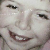 """""""Lo que asombra es que a pesar de la conmoción que provocó la muerte de Lissette Villa, nada haya cambiado"""""""