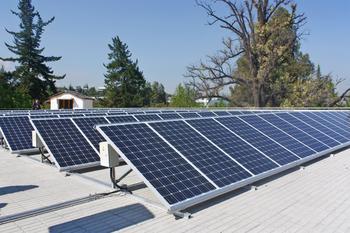 Hogares y comunidades deberán ser más autónomos energéticamente