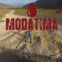 MODATIMA llega a Magallanes para instalar en la agenda regional la problemática de la privatización del agua