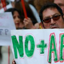 15 razones para votar en el plebiscito no vinculante sobre el sistema de pensiones