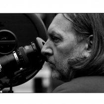Rainer Klausmann: el reconocido director de fotografía llega a SANFIC 13