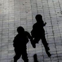 La vigencia de la Convención sobre los Derechos del Niño en el Chile neoliberal