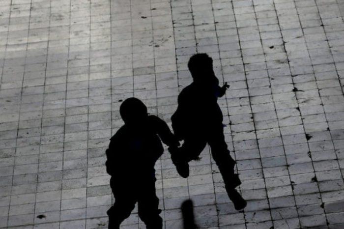 Del caso Sename al bus del odio: ¿cuándo los niños dejaron de importar?