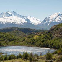 Destino Aysén Patagonia será anfitrión de Conferencia Mundial del Consejo Global de Turismo Sostenible
