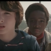 [VIDEO C+C] Stranger Things: Este es el primer tráiler de la segunda temporada