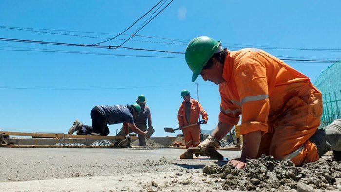 Informalidad laboral en Chile llega al 40% y la mala calidad del trabajo se transforma en epidemia en Latinoamérica