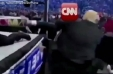 [VIDEO] El polémico video del Presidente Trump golpeando a CNN