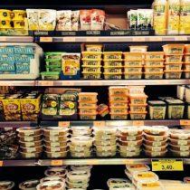 Alimentos procesados: ¿Son un peligro o representan el avance de la alimentación?