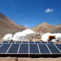 Emergencias y desastres naturales: cómo Chile puede enfrentar estos episodios con un buen sistema energético sostenible