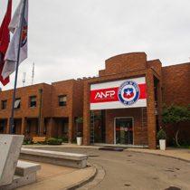 ANFP condenó balacera en el CDA y llamó a trabajar en conjunto con las autoridades