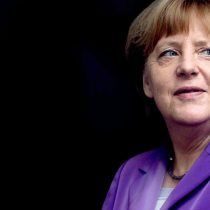 """El equipo de Merkel proclama """"La mejor Alemania de todos los tiempos"""" en el lanzamiento del manifiesto"""