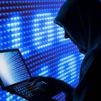 ¿Estamos mentalmente preparados para enfrentar un ataque cibernético?
