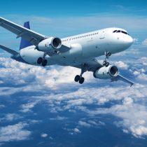PDI detecta nueva modalidad de fraude: falsos sorteos de pasajes aéreos en Facebook