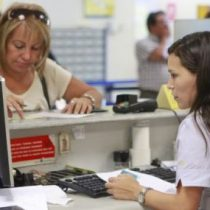 Mujeres en el sistema financiero: son menos morosas y ahorran para ser dueñas de su hogar