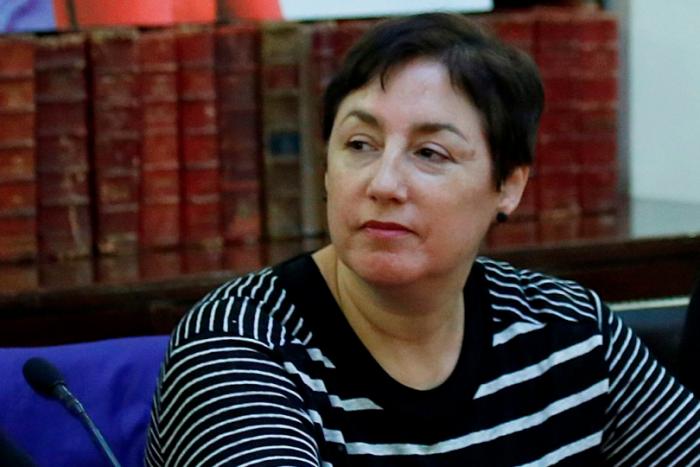 Redes castigan a Beatriz Sánchez por polémicos dichos por
