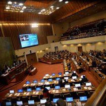 Diputados aprueban alargar las vacaciones de 15 a 20 días hábiles