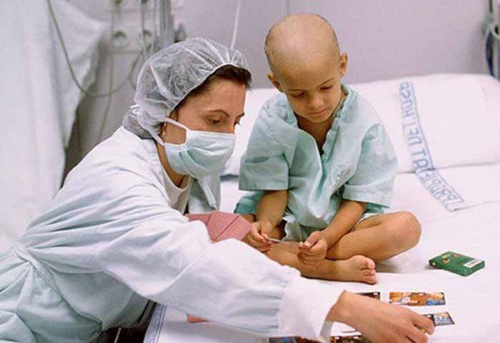 """""""Ley Mila"""" y trato humanizado en salud"""