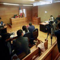 Juzgado de Garantía de Rancagua reabre el caso Caval por