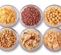 Nuevo cereal puede ayudar a personas con enfermedades metabólicas