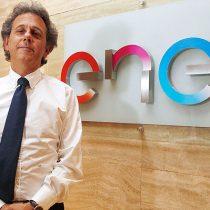 Enel Chile vuelve a remecer la industria energética con propuesta para fusionar Enel Green Power  y  OPA por Enel Generación