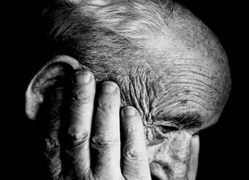 Los cambios de estilo de vida podrían prevenir un tercio de los casos de demencia
