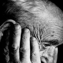 Demencias, la epidemia que no podemos controlar