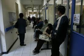 """""""Hepatitis C por cinco"""", nueva campaña para detectar el 90% de personas que no están diagnosticadas"""