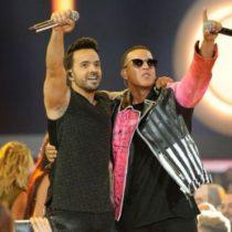 Cancelados conciertos de Daddy Yankee en Chile por incumplimiento de contrato