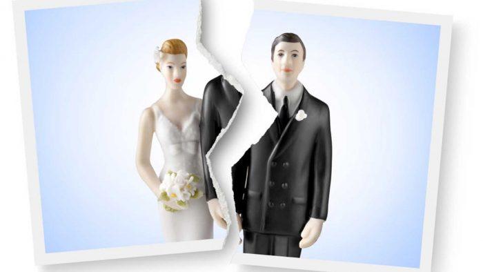 ¿Crees que debes divorciarte? Hazte estas preguntas primero