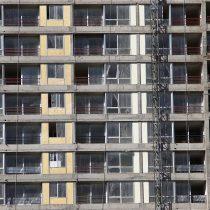 Incertidumbre y riesgo en el mercado inmobiliario