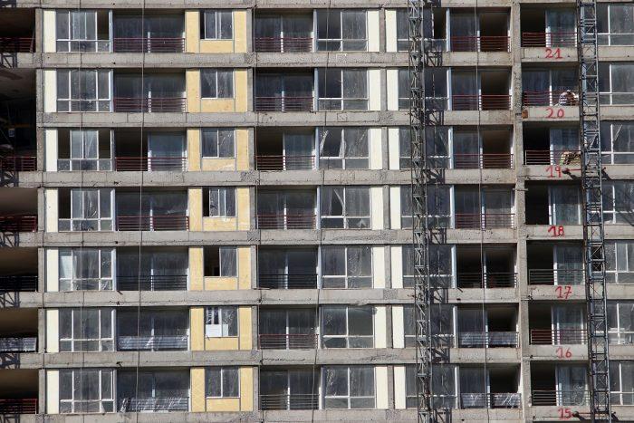 Lanzan seguro de arriendo inmobiliario para inversionistas