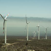 Chile más renovable: la transición a las energías limpias