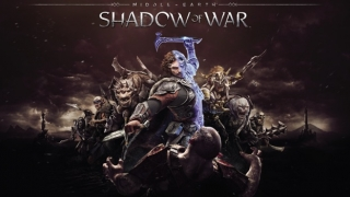 Middle Earth: Shadow of War en FestiGame
