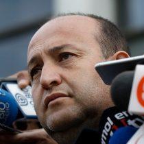 Fiscal Guerra cierra investigación del caso Exalmar y solicitará el sobreseimiento definitivo de Piñera