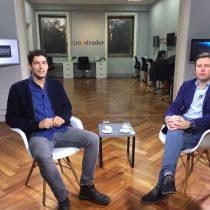 Foro Liderazgo: El sello innovador y seguro de Cabify