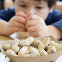¿Verdadero o falso? Los 7 mitos más comunes sobre las alergias a los alimentos