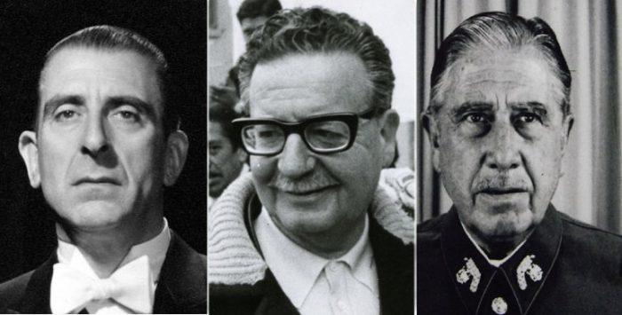 ¿Gobiernos revolucionarios, reformistas, transformadores o de administración?