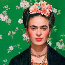 Frida Kahlo: una artista marcada por el dolor y su propio mito