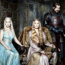 [VIDEO C+C] Samuel L. Jackson resume trama de Game Of Thrones en casi siete minutos