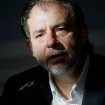 Girardi (PPD) respaldará acciones legales contra nuevo vertedero en Til Til