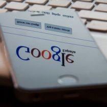 ¿Qué ocurriría si Google dejara de funcionar por completo durante media hora?