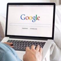 """Cuáles son las búsquedas en internet más habituales de los """"cibercondríacos"""" y qué opinan los médicos sobre """"doctor Google"""""""